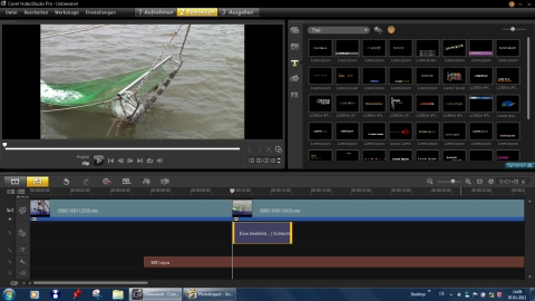 kostenlos videoschnittprogramm